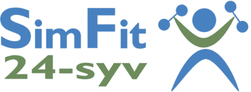 https://toftwebdesign.dk/wp-content/uploads/2018/03/Simfit24syv_logo-e1523900380542.png